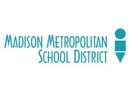 Madison Metropolitan School District Logo