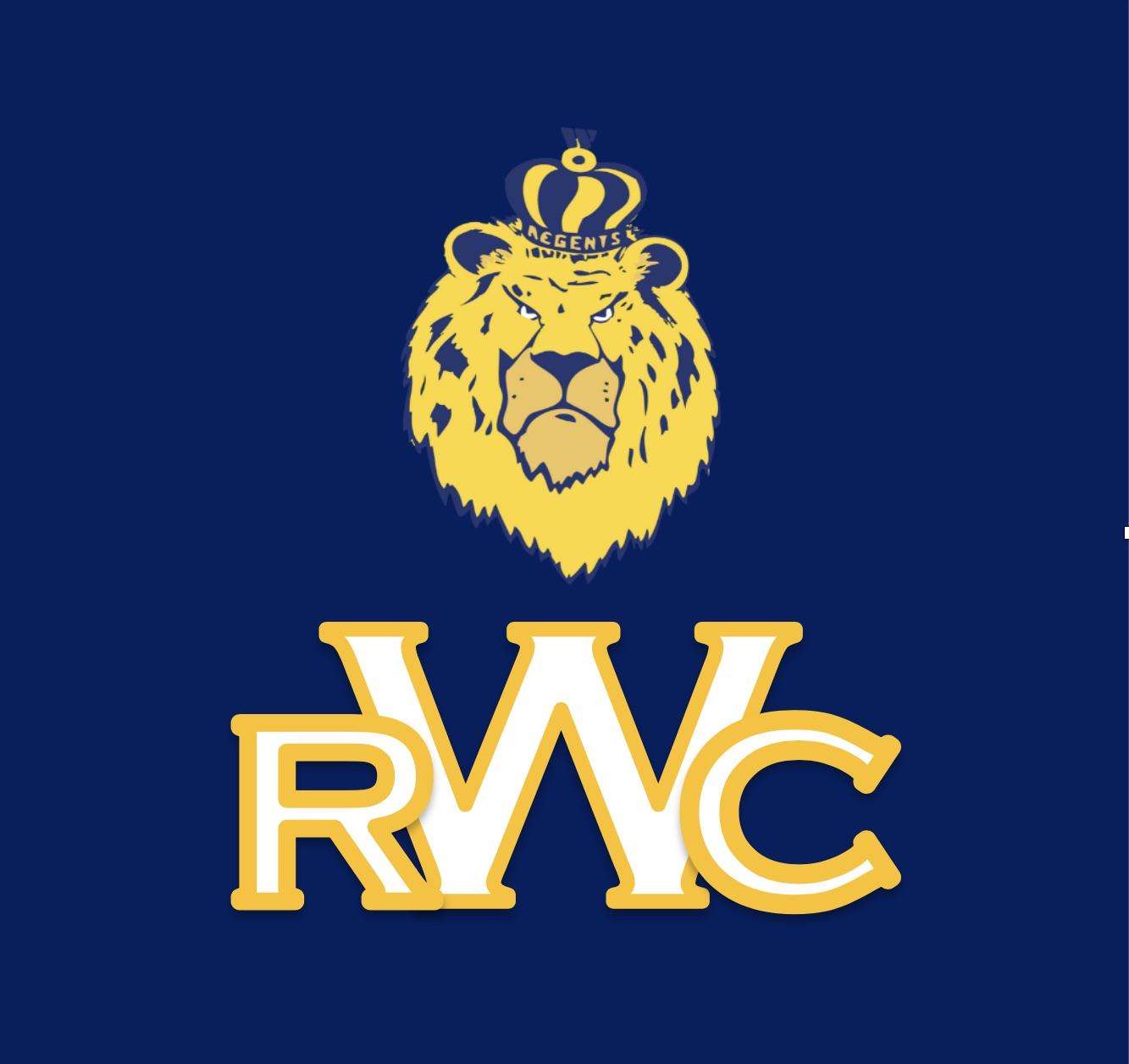 Regent Wrestling Club