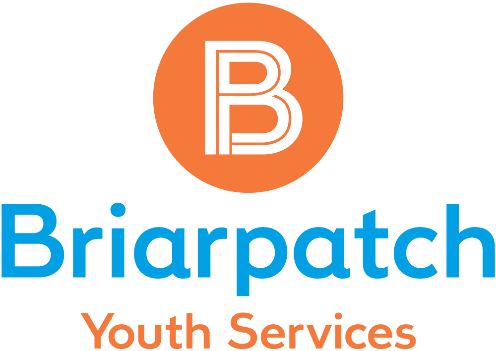 Briarpatch Youth Services