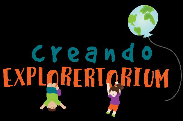 Creando Little Language Explorers LLC