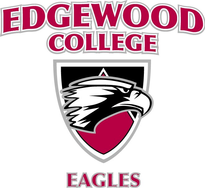 Edgewood College Athletics