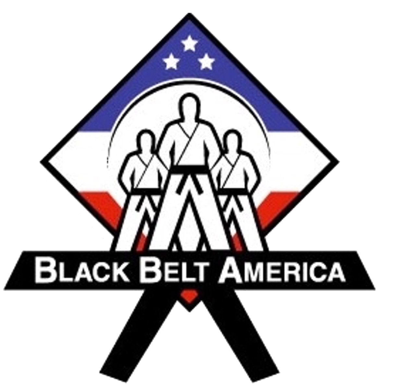 Black Belt America