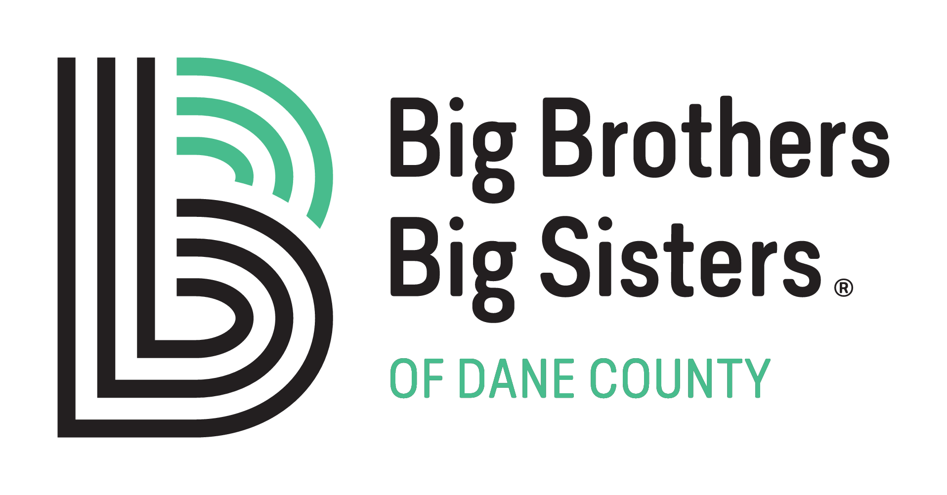 Big Brothers Big Sisters of Dane County