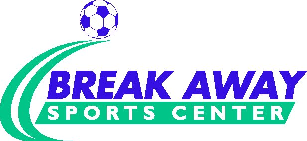 Break Away Sports Center