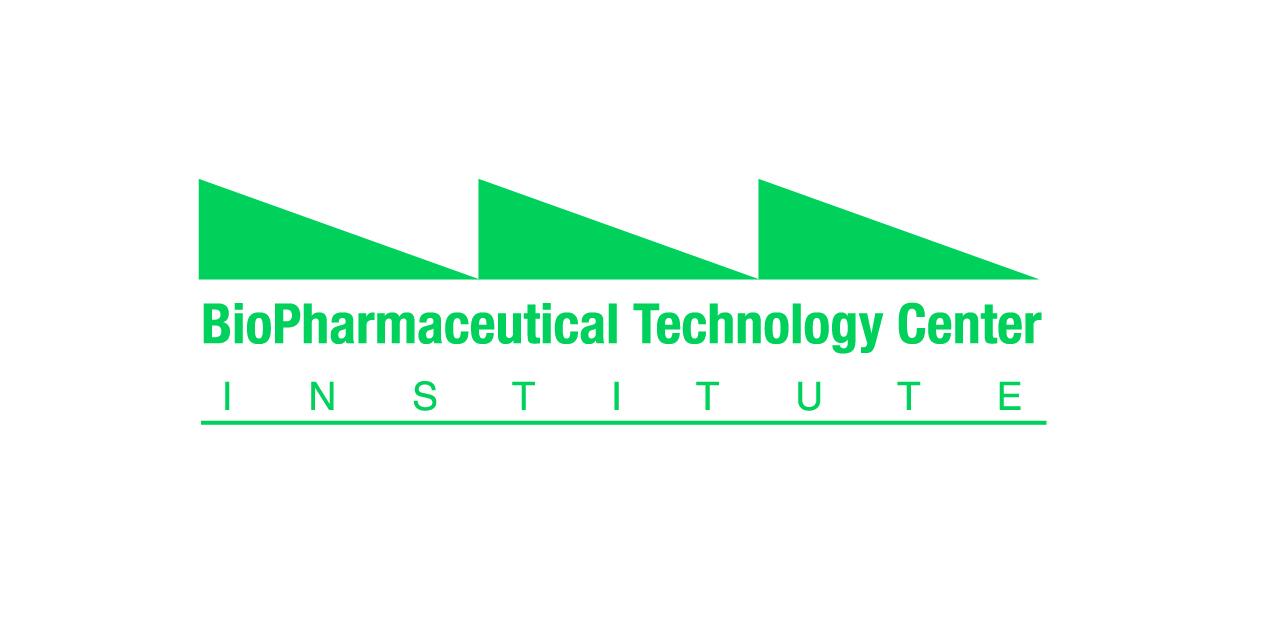 BTC Institute