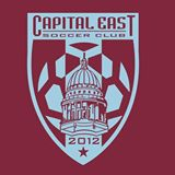 Capital East Soccer Club