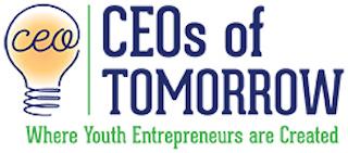 CEOs of Tomorrow, Inc