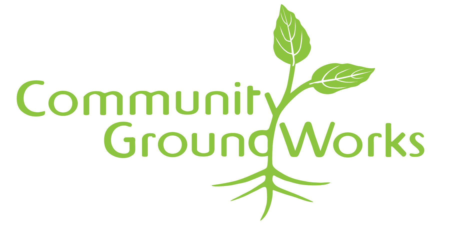 Community GroundWorks