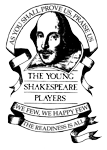 The Young Shakespeare Players