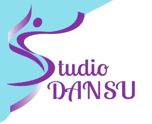 Studio Dansu