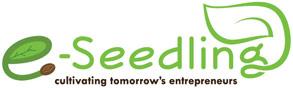 E-seedling Youth Entrepreneurship Programs