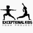 Exceptional Kids Yoga Project, Inc.