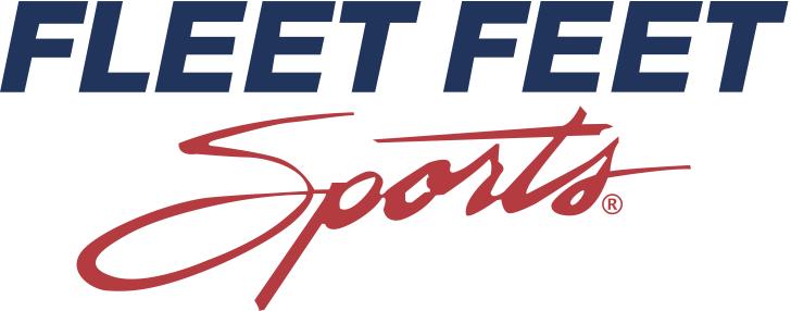 Fleet Feet Sports Madison