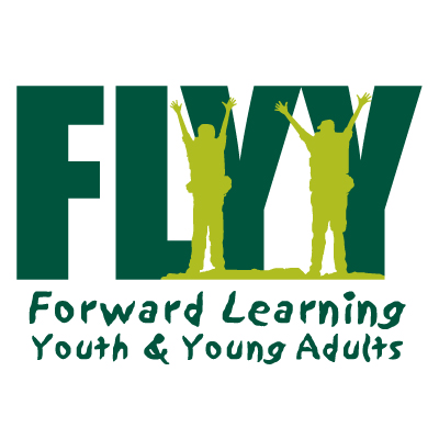 Forward Learning Youth & Young Adults (FLYY)