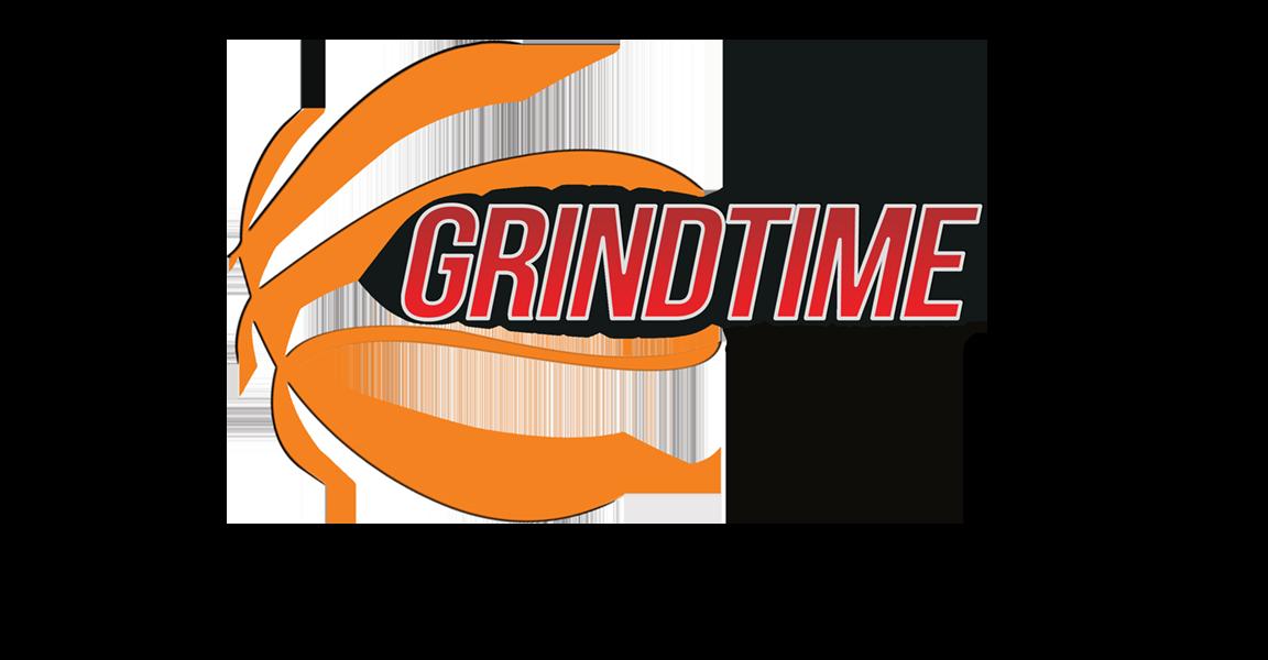 GrindTime Basketball Academy