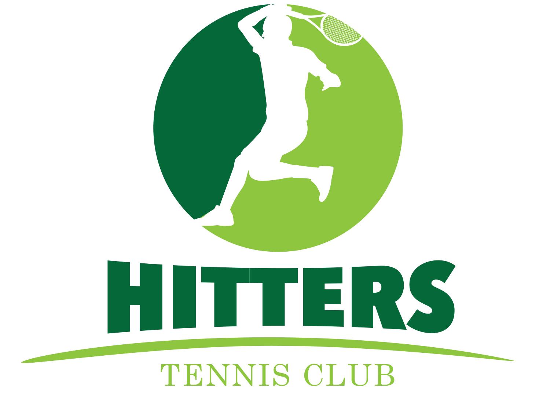 Hitters SportsPlex