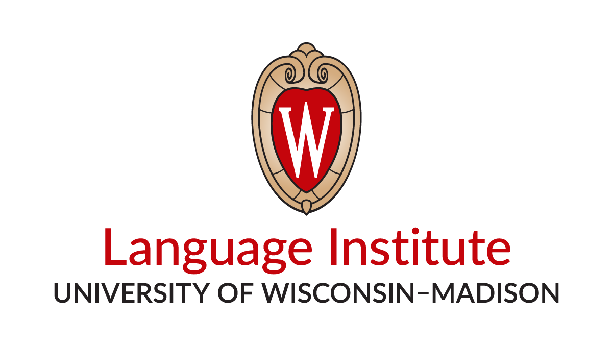 UW-Madison, Language Institute