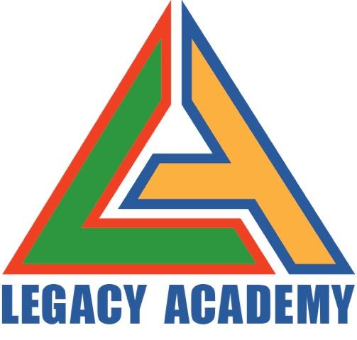 Legacy Academy Activity Center