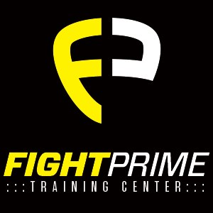 Fight Prime Training Center