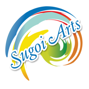 Sugoi Arts Drawing School