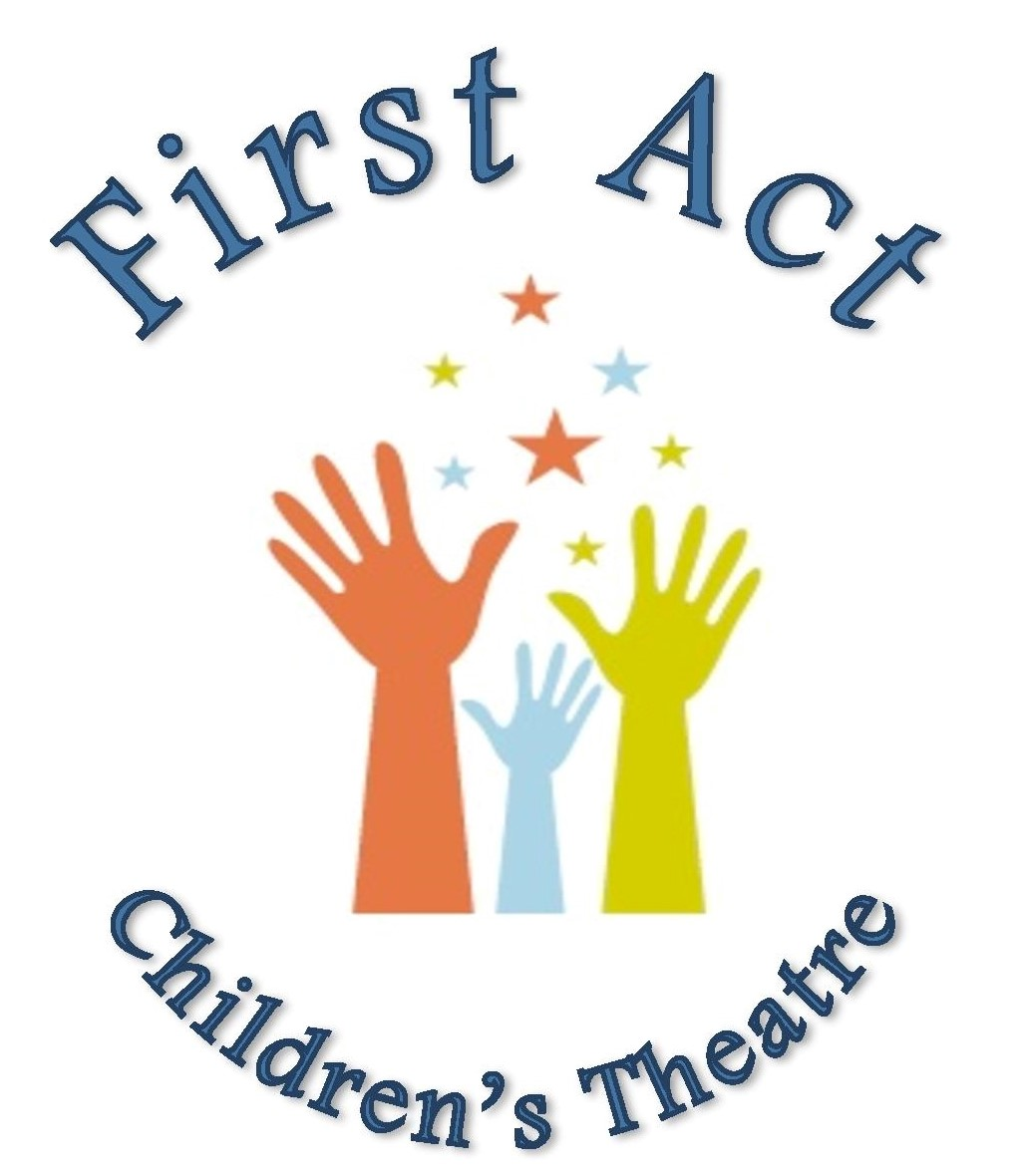 First Act Children's Theatre