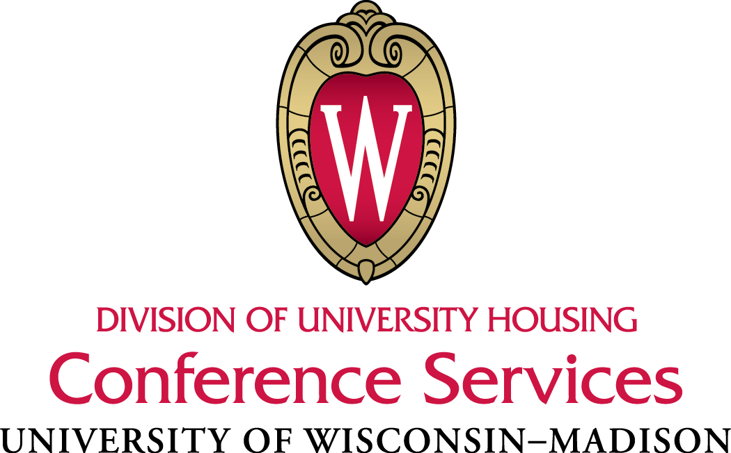 UW-Madison- University Housing