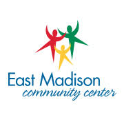 East Madison Community Center