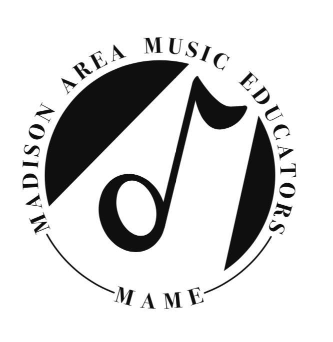 Madison Area Music Educators (MAME)