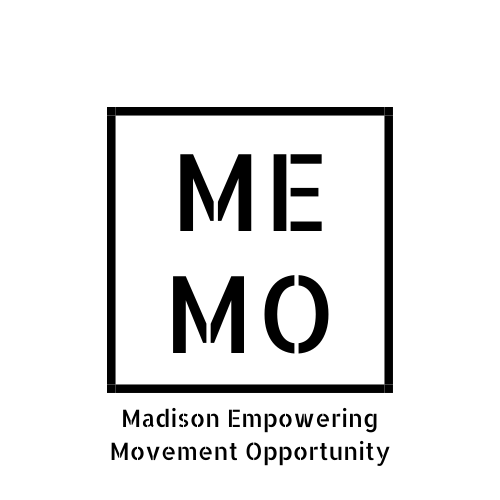 Madison Empowering Movement Opportunity