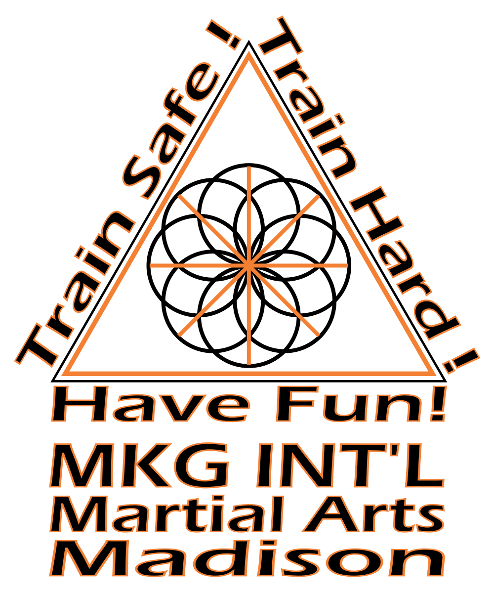 MKG International Martial Arts Madison