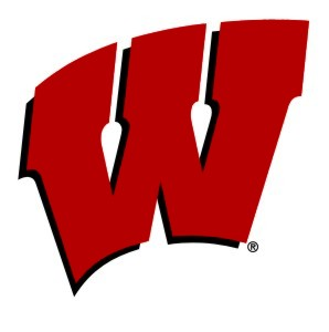 University of Wisconsin - Intercollegiate Athletics