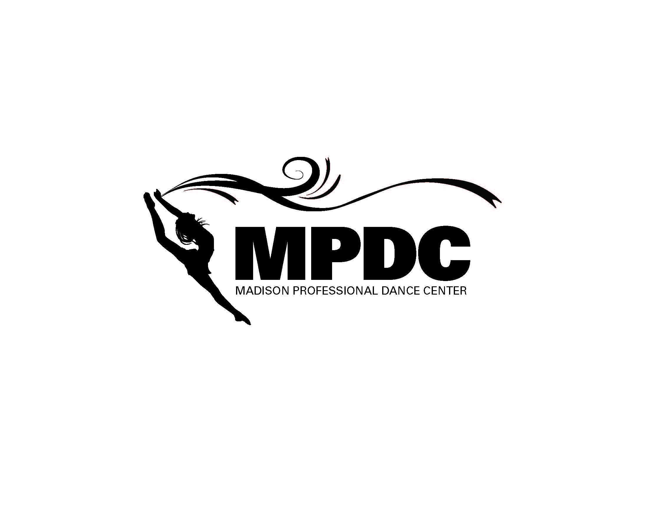 Madison Professional Dance Center