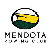 mendota rowing club