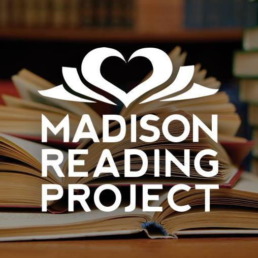 Madison Reading Project