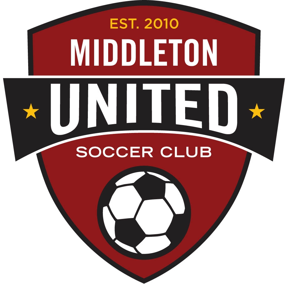 Middleton United Soccer Club