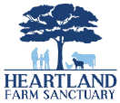 Heartland Farm Sanctuary