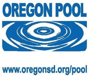 Oregon Community Pool