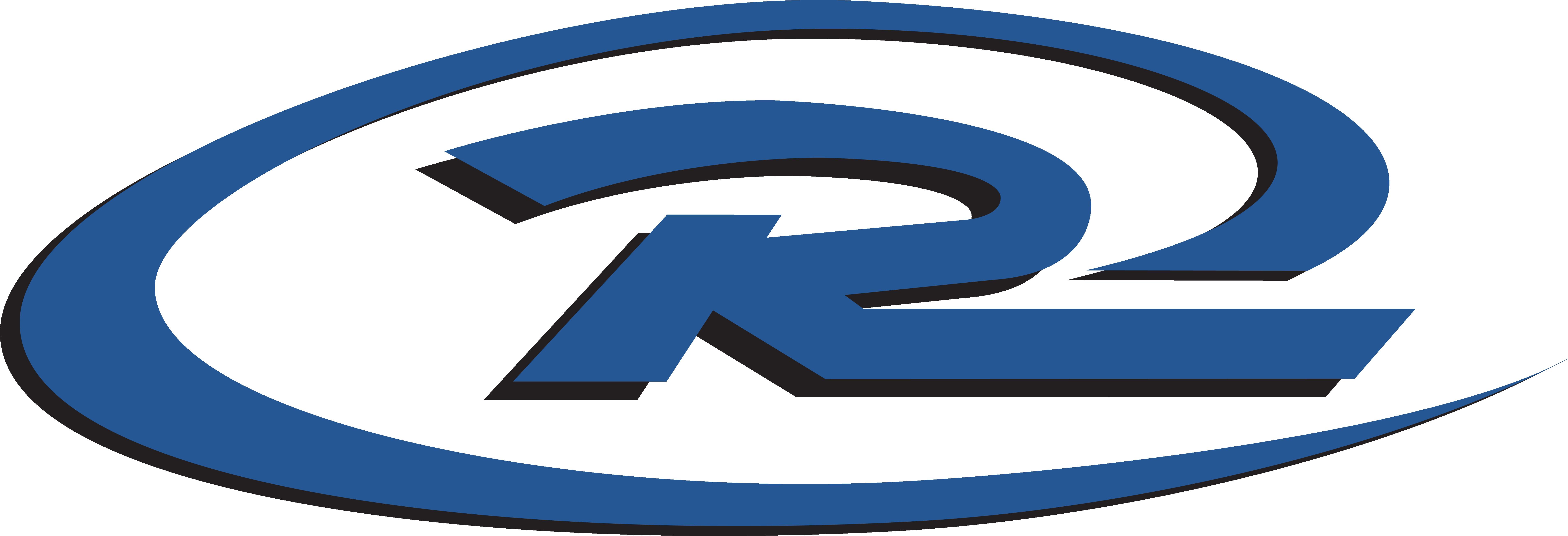 Rush Wisconsin Soccer Club