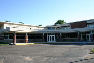 Eastside Lutheran School - Summer Childcare Program