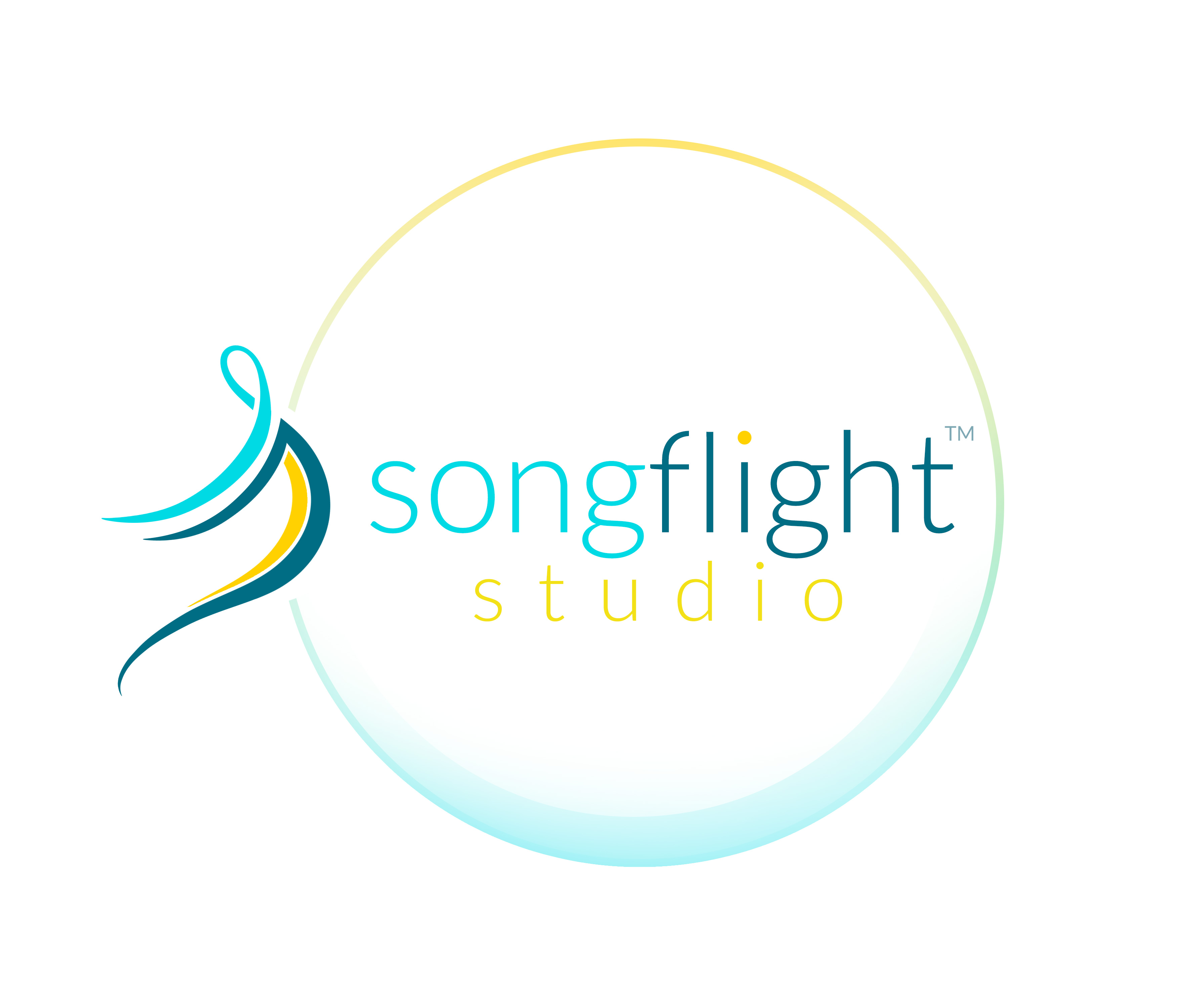 Songflight Studio