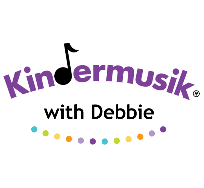 Kindermusik with Debbie LLC