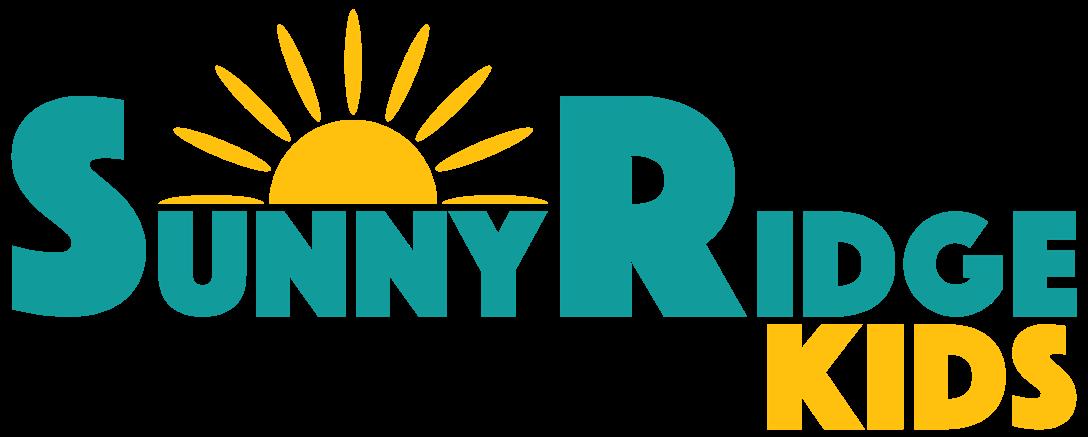 Sunny Ridge Kids