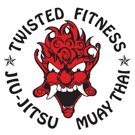 Twisted Fitness - Alliance BJJ Madison