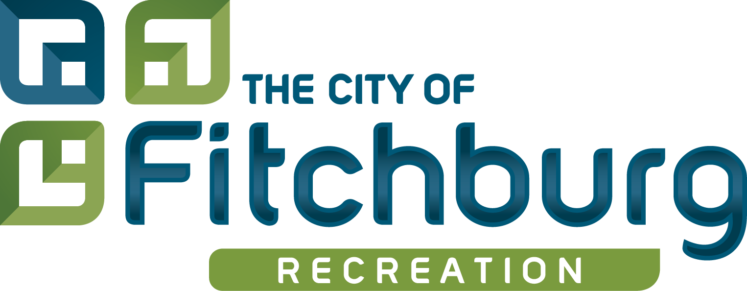 Fitchburg Recreation