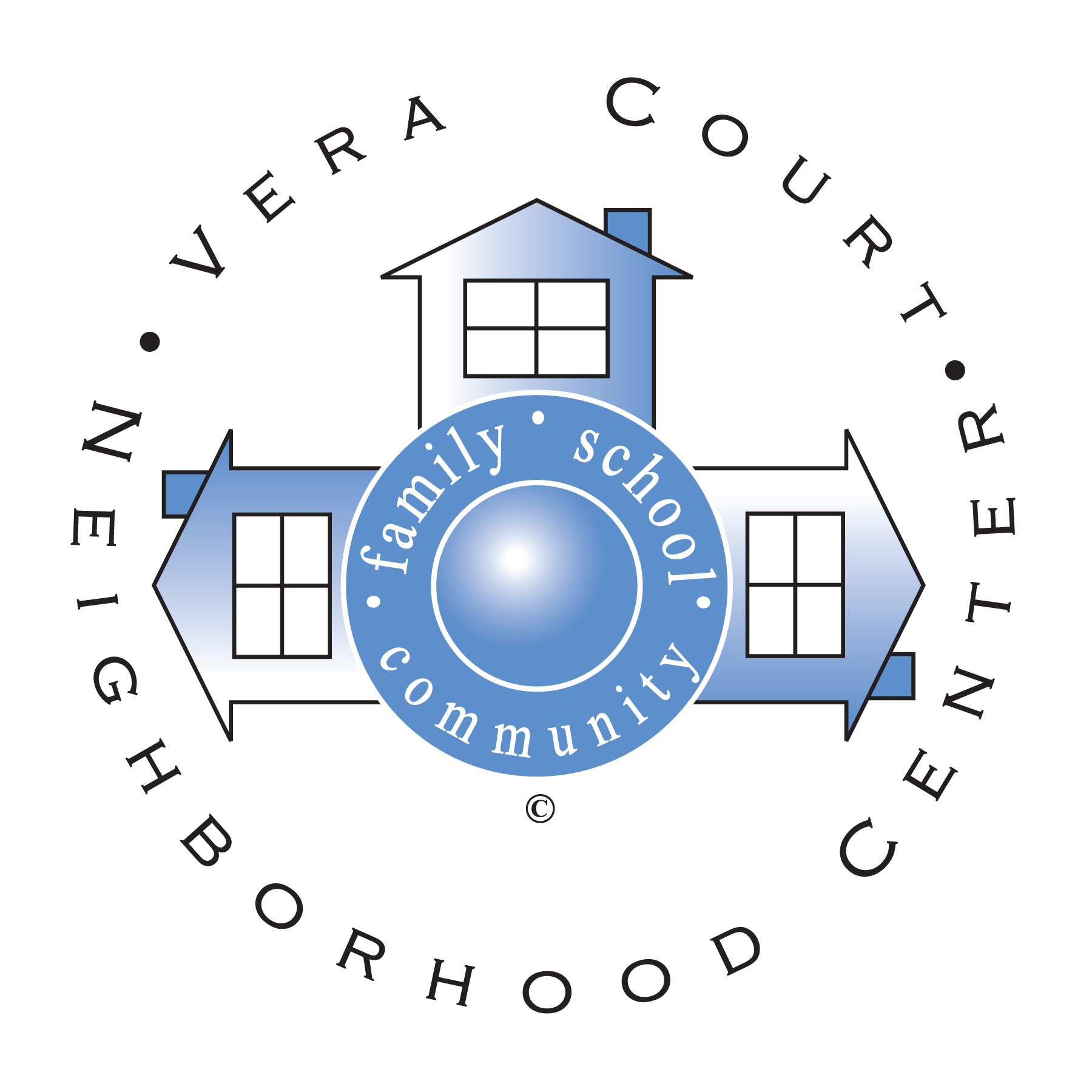 Vera Court Neighborhood Center, Inc