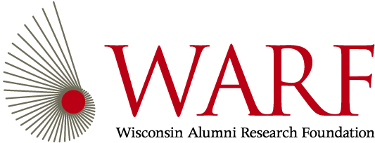 Wisconsin Alumni Research Foundation (WARF)