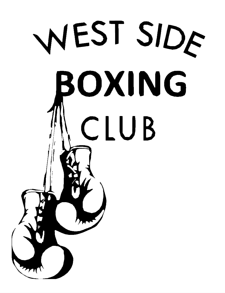 West Side Boxing Club