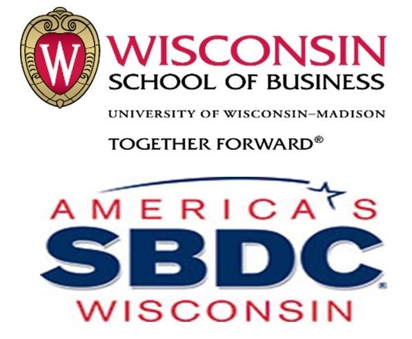 UW-Madison Small Business Development Center
