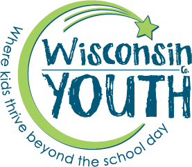 Wisconsin Youth Company
