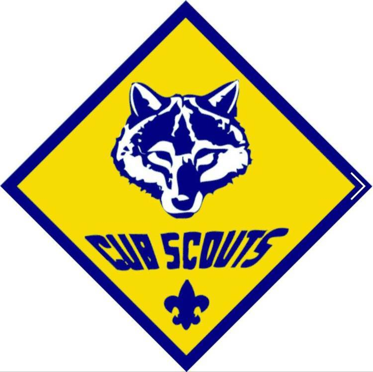 Madison WI, Cub Scout Pack 628